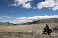 mongoliafotog3